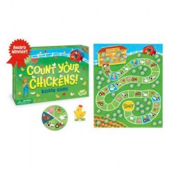 p-gm108-board-game-count-your-chicken-inside