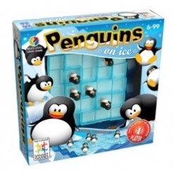 penguins_on_ice_smart_games_-250x250