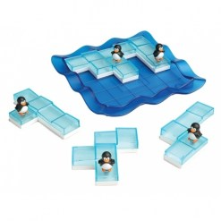 penguins_on_ice_smart_games_puzzle