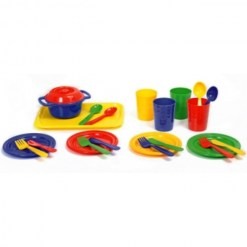 plasto-2969-dinner-set-for-4
