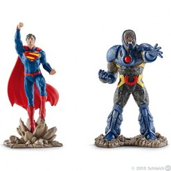sc22509_supermanvsdarkseid_1