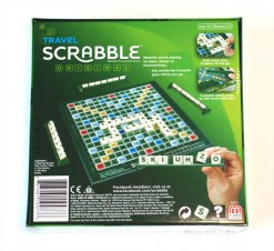 scrabbletravel_back