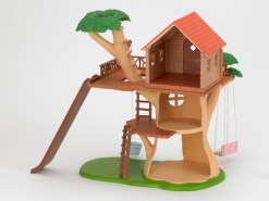 sf4618_treehouse_7