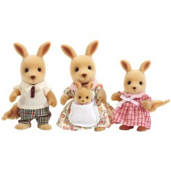 sf4766_kangaroo_family