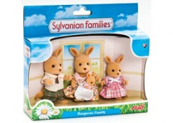 sf4766_kangaroo_family_box