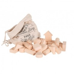 ws055-limewood-blocks-in-sack