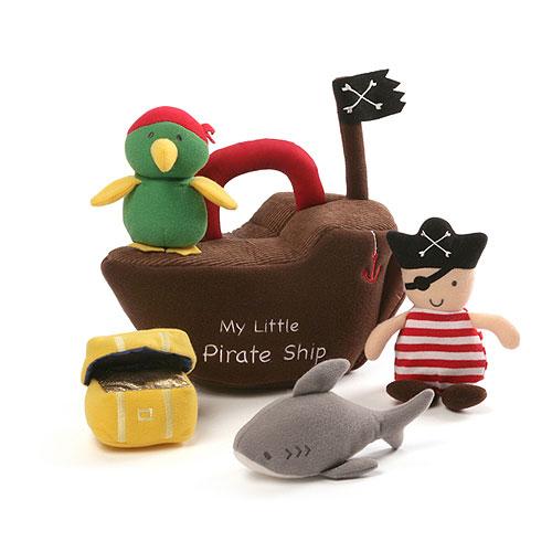 Mermaids & Pirates | Shop of Toys - Australia